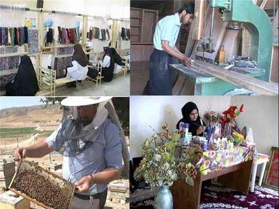 ایجاد یکصد هزار فرصت شغلی جدید با اجرای طرح تکاپو اشتغال در تهران