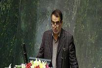 طرح دوفوریتی اصلاح قوانین انتخابات در جهت دفاع از شورای نگهبان تدوین شده است