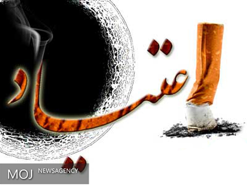 مجتمع توانمندسازی معتادان بهبود یافته در شمال تهران افتتاح شد