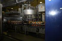مشکلات واحدهای صنعتی و تولیدی اردبیل برطرف می شود