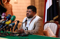 برگزاری نشست سران شورای همکاری خلیج فارس یک توطئه است