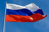 توطئه حمله تروریستی برای انتخابات ریاست جمهوری روسیه خنثی شد