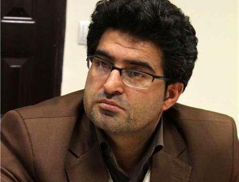 تقویت روابط تجاری با اقلیم کردستان عراق از اولویتهای اتاق بازرگانی است