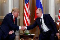 میتوانیم روابط خوبی با روسیه داشته باشیم