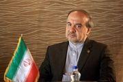 ایران میتواند در بازیهای آسیایی و پاراآسیایی جاکارتا نتایج درخشانی کسب کند