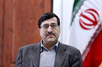 سرپرست جدید شهرداری تهران امشب مهمان برنامه تهران ۲۰ می شود