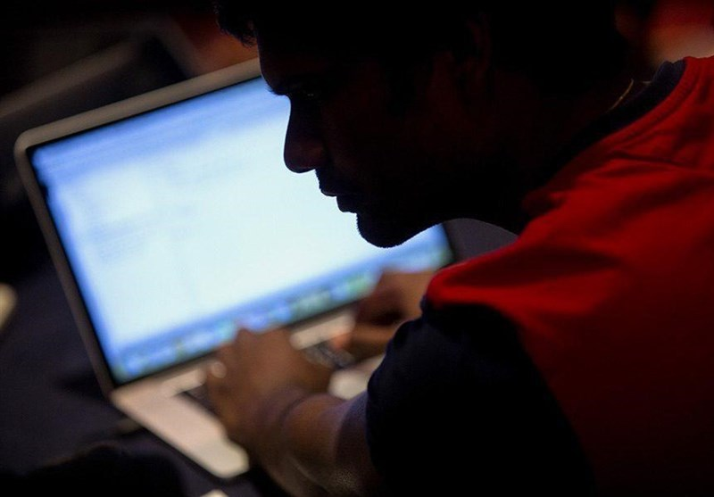 سامانههای انتخاباتی ۲۱ ایالت آمریکا هدف حملات سایبری قرار گرفتهاند