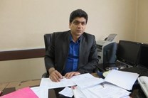 صدور حواله برای خرید نهادههای شیمیایی حذف شده است