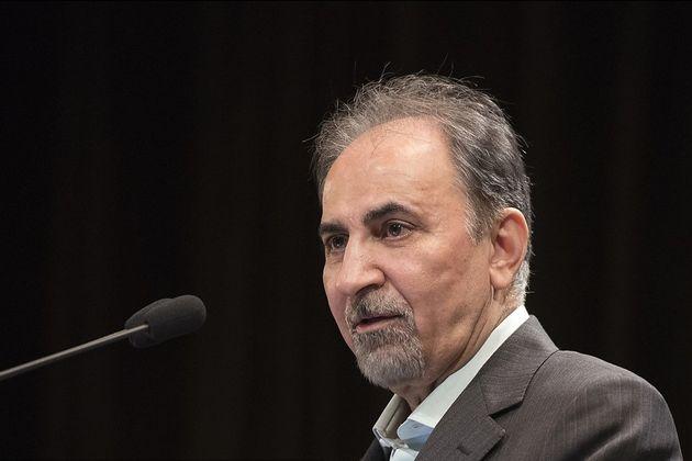 شهرداری تهران باید از مسائل سیاسی فارغ شود