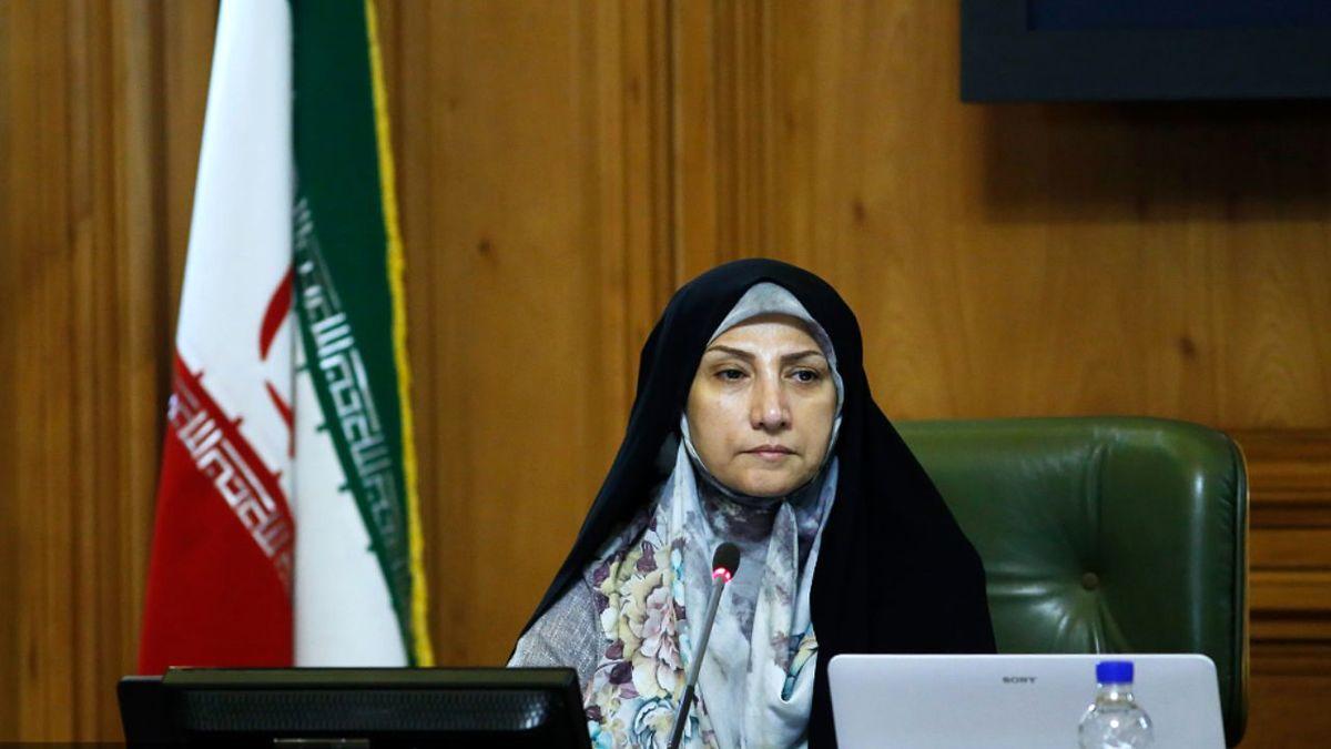 نمی توان انتظار داشت که کلانشهری ۲۰۰ ساله، در عرض چند سال مناسب سازی شود/ سهم تهران از مناسب سازی بسیار ناچیز است