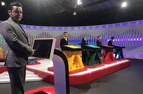 قسمت فینال برنامه هوش برتر امشب پخش می شود