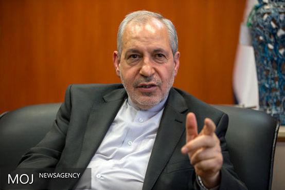 کمیته شفافسازی صندوق ذخیره فرهنگیان با حضور نمایندگان مجلس تشکیل میشود