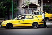 افزایش 40 درصدی کرایه تاکسی و اتوبوس در شرف تصویب