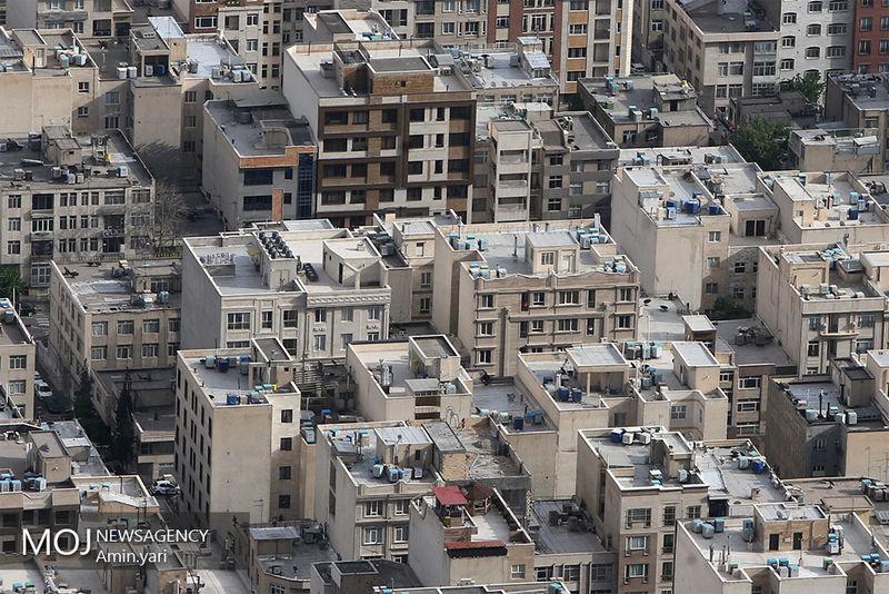 رکود مسکن عمیق تر می شود/تعدیل قیمت مسکن با واگذاری زمین های دولتی
