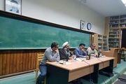 میراث تاریخی علامه جعفر مرتضی در تاریخ اسلام