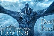 دانلود قسمت ششم فصل 8 سریال گیم اف ترونز Game OF Thrones(بازی تاج و تخت)