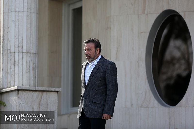 ایران و آمریکا به دنبال جنگ نیستند/ تلاش میشود که قیمت ارز کاهش یابد