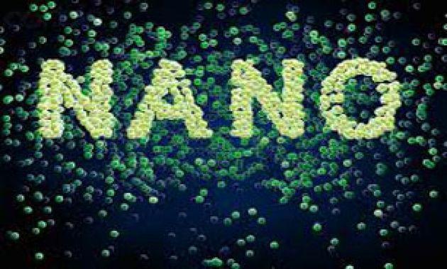 نوآوری نانو کامپوزیت تقویت خاک بستر، تاییدیه علمی گرفت