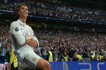 ترکیب رئال مادرید مقابل لیورپول مشخص شد