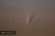 ۱۴۰ روستا در لرستان با قطعی برق ناشی از سیل مواجه شدند/برق گلستان به حالت عادی برگشت