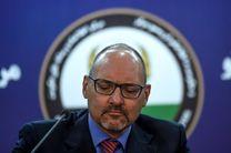 اتحادیه اروپا خواستار آتش بس در افغانستان شد
