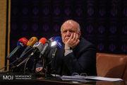 پیام تسلیت وزیر نفت در پی درگذشت استاد شجریان