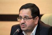 برگزاری چهارمین جشنواره مطبوعات در البرز