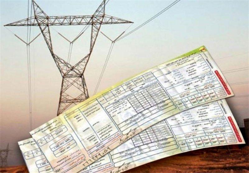 مشارکت بیش از 441 هزار  مشترک در طرح حذف کاغذی قبوض گاز یزد