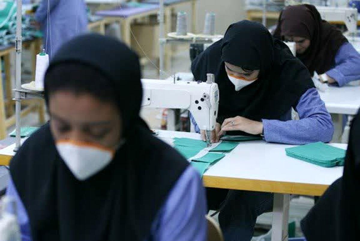آموزشهای مهارتی به 136 تبعه خارجی در قم