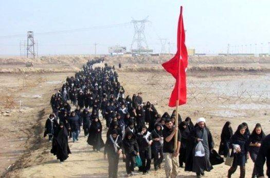 دانشجویان اردبیل به مناطق عملیاتی کشور اعزام می شوند