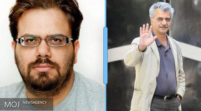 صباغزاده فیلمی درباره یک روزنامهنگار فراموششده میسازد