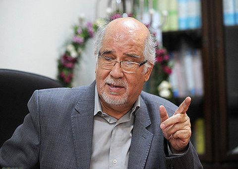 اولین کنگره بینالمللی حقوق شهروندی آذرماه برگزار میشود