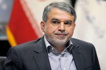 صالحی امیری رئیس هیأت مدیره سازمان خدمات اجتماعی شهرداری تهران شد