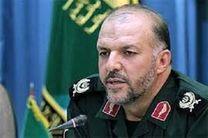 اجرای 2 هزار برنامه  به مناسبت هفته دفاع مقدس در استان اصفهان