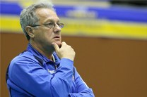 تیم های زیادی برای طلای والیبال المپیک مبارزه می کنند
