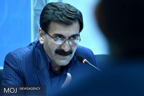انتقاد عضو شورای مرکزی حزب اعتدال و توسعه از رئیس جمهور