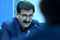 حمید رشیدی مشاور اقتصادی استاندار لرستان شد