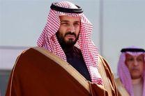 مردم یمن هر زمان اسم عربستان را می شنوند باید به خود بلرزند!