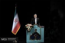 رمان خوب، پشتوانه سینمای ایرانی است
