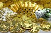 قیمت سکه در 3 مهر ماه چهار میلیون و 734 هزار تومان شد