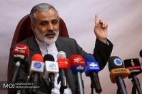مسیرهای راهپیمایی 22 بهمن تهران و اسامی سخنرانان مراکز استان ها اعلام شد