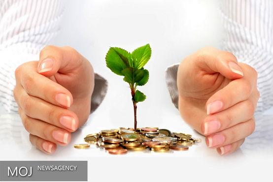وعده دولت یازدهم برای بهبود فضای کسبوکار تحقق یافته است