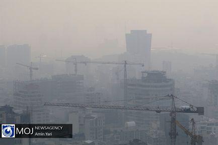 آلودگی+هوای+تهران (1)