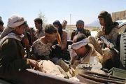 آزادی ۲ شهروند سوری تبار در تبادل اسرا با رژیم صهیونیستی