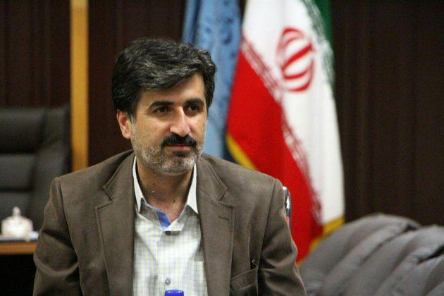 آمادگی کامل استان برای میزبانی از گردشگران نوروزی