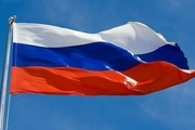 Russia records more than 10,000 new coronavirus cases in past 24 hours