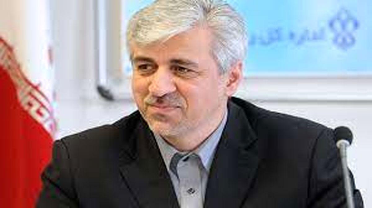 برنامه های حمید سجادی وزیر پیشنهادی وزارتخانه ورزش و جوانان