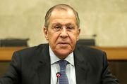 کشورهای عضو بریکس، در بازسازی سوریه مشارکت کنند