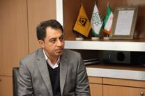 اولین کتابخانه عمومی در مترو تهران افتتاح شد