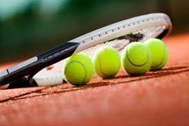 اعلام اسامی بازیکنان تیم ملی تنیس ایران برای دیویس کاپ